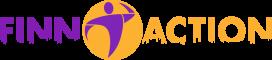 Finnaction-logo