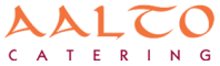 aalto_catering-logo